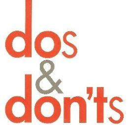 Dos-and-donts.jpg