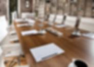 Immobilien, Haus verkaufen, Wohnung verkaufen, Immoblienmarkt, Eigentumswohnung, Kapitalrendite, Rendite, Renditeobjekte, Leistung, Dienstleistung, Kiwi24 Immobilien Silvia Hakenberg