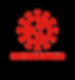 corona-virus-icon-vector-29383910.png