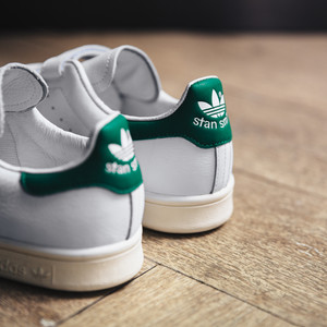 Cheap Adidas Stan Smith Shoes Sale Online 2017
