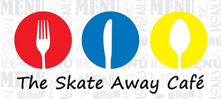 Palm Beach Skate Zone Directions