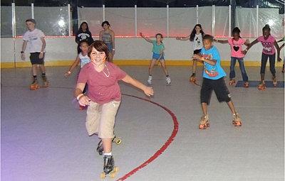 Skate_Zone_Roller_Skating.jpg