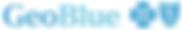 geoblue-logo.png