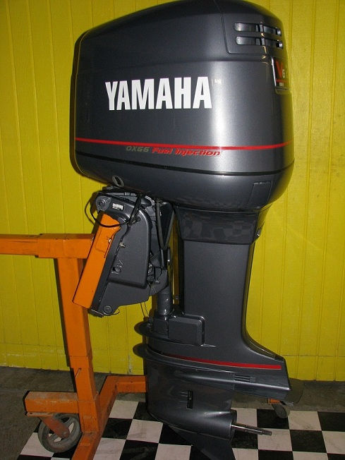 leading remanufacturer of outboards and powerheads we