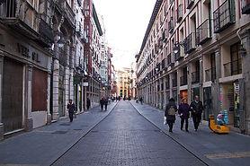 Valladolid_calle_Plateria.jpg