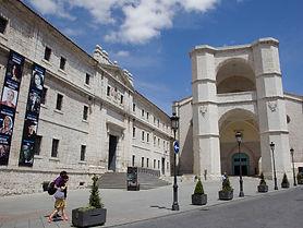 Copia-de-Valladolid_San_Benito.jpg