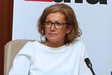 Susana Gil-Albarellos Pérez-Pedrero.png