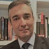 Agustín J. Pérez Cipitria.jpg