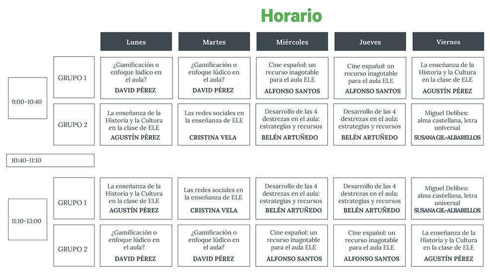 Horario.png