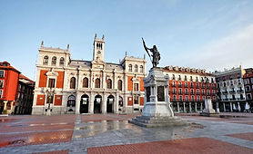plaza-mayor-valladolid.jpg