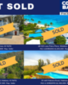 JUst sold front.png