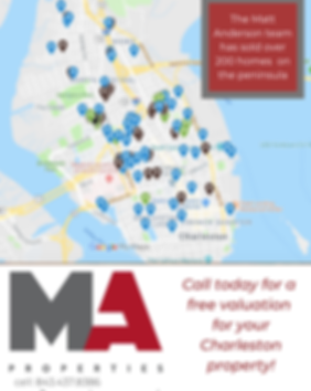 Call today for a free home valuation for