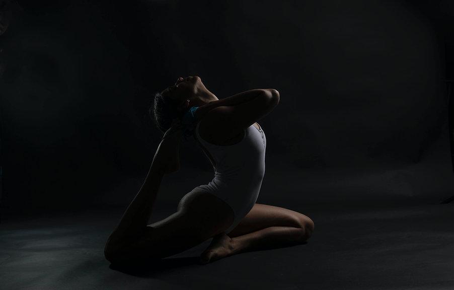 Image by Catalina Garzon