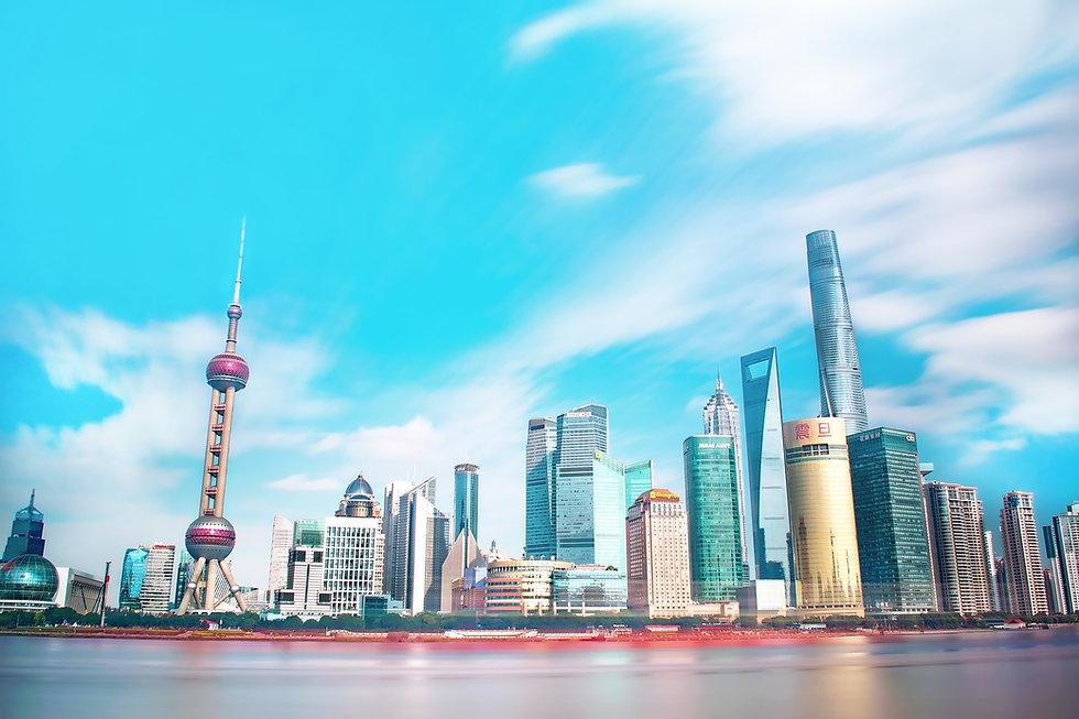 이미지 제공: zhang kaiyv