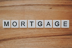 Mortgage Valuations