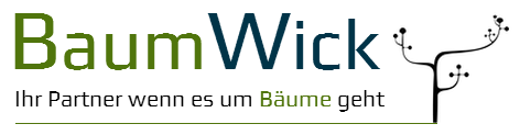 BaumWick Baumpflege in Baden