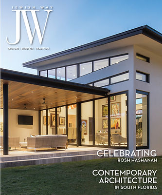 JW Cover.jpg