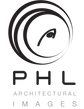 libe logo_v1_R3-1.png