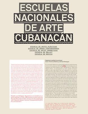 PLOT#6_Cubanacán-1.jpg