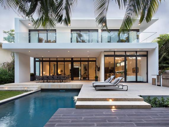 Golden Beach Residence