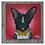 Thumbnail: Proper Terrier.