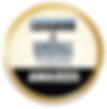 EL_EMT_Awards_2019_logo-1500px-white-391