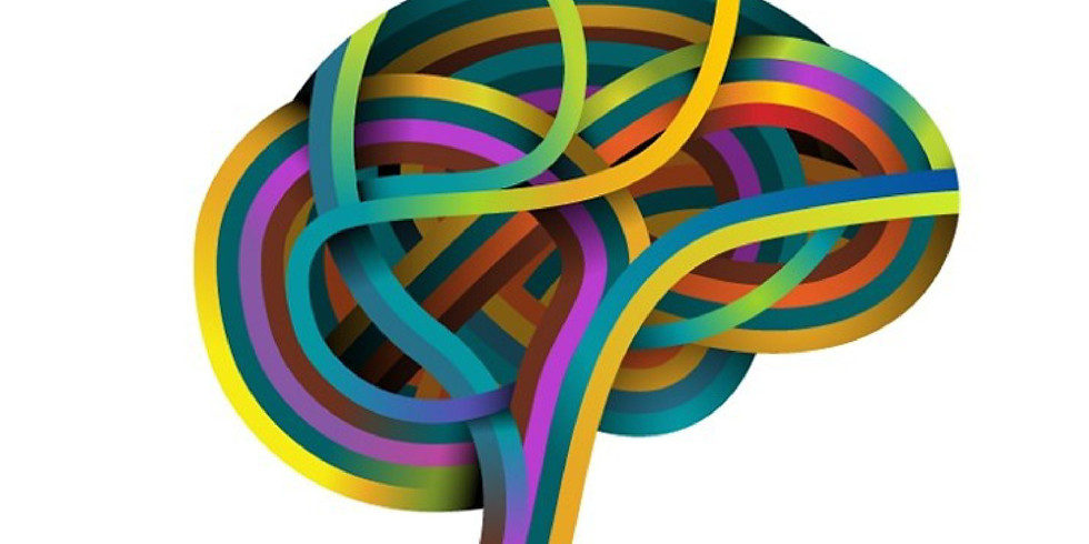 Integrating Behavioural Science into Your Business
