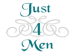 Logo-just-4-men-trans.png