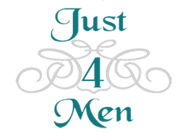 Logo-just-4-men-trans.png