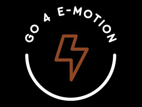 Duoshop met Go 4 E-motion