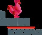 French Tech Bordeaux - Logo.png