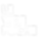 LVP_logo.png