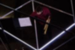 prost_gwenael_icosaedre10.jpg