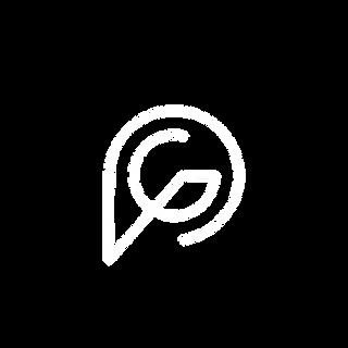 PROSTG_logo_blanc