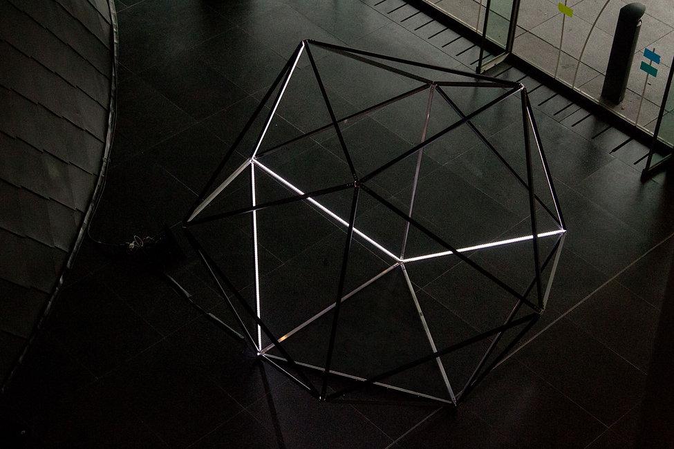 prost_gwenael_icosaedre5.jpg