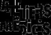 Logo_medicis.png