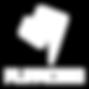 PLIFALTEC_logo.png