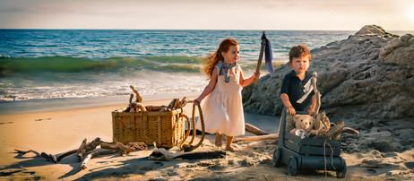beach-boy-girl-ginger-def. final-web.jpg