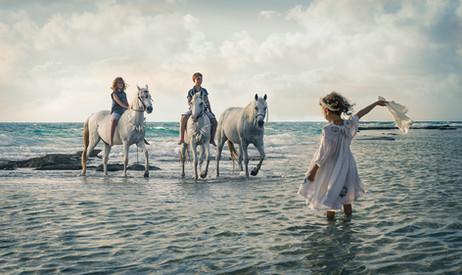 Dorit-Lombroso-Photography-Adventure.jpg