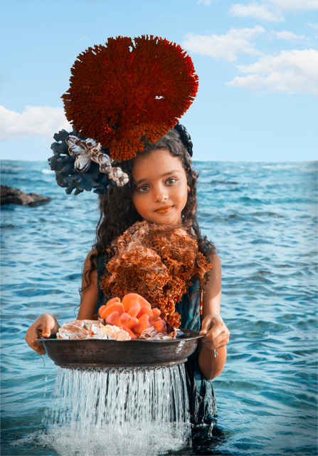 dorit-lombroso-girl-with-corals