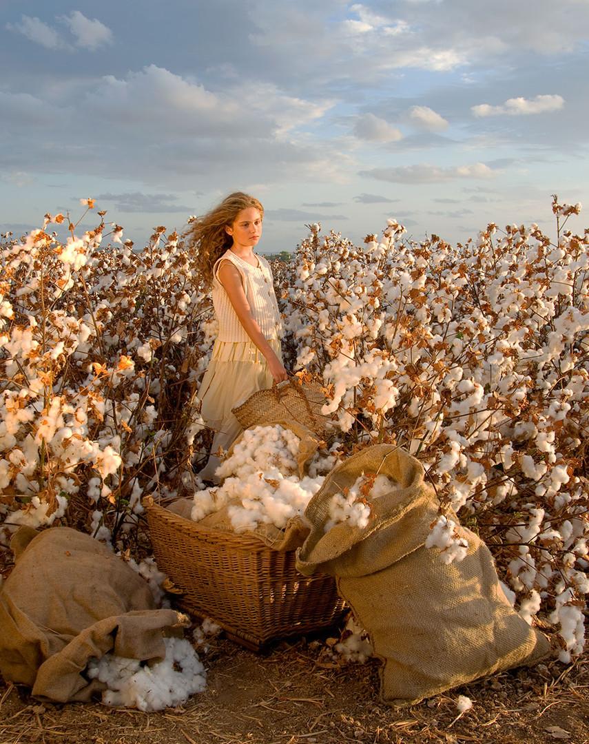 dorit-lombroso-girl-in-cotton-field