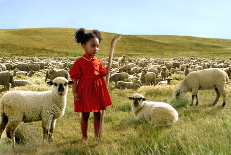 dorit-lombroso-girl-with-sheep