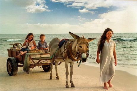 dorit-lombroso-children-with-wagon