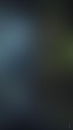dark-blue-blur-29233-1920x1080_edited.pn