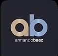 AB-Logo-azul.png