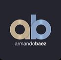 ArmandoBaez.png