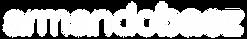 Logo_Nombre.png