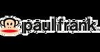 paul frank logo_edited.png