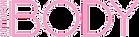 cob logo_edited.png