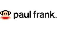 paul frank logo.png